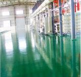 - Água - revestimento anticorrosivo térmico de revestimento térmico baseado Nano de Graphene