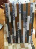 """8X12 """"/200X300mm glasierten keramische Wand-Fliese für Badezimmer u. Küche"""