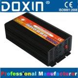Grand inverseur de véhicule de capacité de DOXIN 220V 2000W