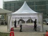 ألومنيوم إطار [بغدا] حديقة حجارة [بغدا] [ودّينغ برتي] [بغدا] حزب خيمة [بغدا] حزب