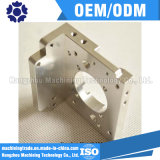 높은 정밀도 4 - 의학 기구를 위한 축선 CNC 기계로 가공 부속