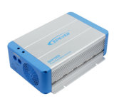 Shi-1000W-24V/48V-220V 21.6~32VDC RS485 solar del inversor Shi-1000W-22 de la red