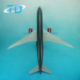 [ب777-300] [هندمد] منتوجات طائرة نموذج لأنّ عمليّة بيع