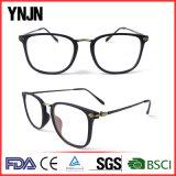 Самая новая рамка Eyewear Antique верхнего сегмента конструкции 2017 (YJ-G31402)