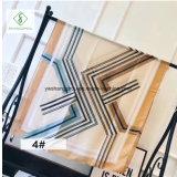 2017 90*180cm neueste gedruckte Schal-Form-Dame Silk Scarf
