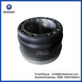 El carro parte el tambor de freno 3171744/1075306 para el carro de Volov