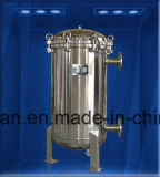 China-preiswertes Wasser-Reinigung-System