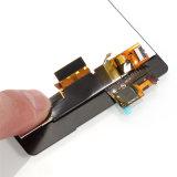 Мобильный телефон LCD для Сони Xperia Z4 Z3 плюс индикация Z3 LCD