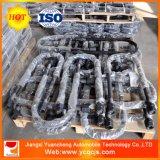 Bout Van uitstekende kwaliteit van U van de Schroeven van het Centrum van de Fabrikant van China de Automobiele