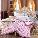 Het professionele Dekbed van de Baby van het Dekbed van het Dekbed van de Polyester Dikke