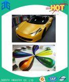Высокопрочная краска цвета для ремонта автомобиля