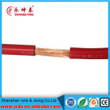 Wire Electric Wire 7core PVC Copper Wire
