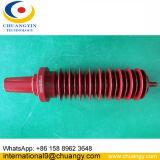 38kv de Toebehoren van de Kabel van de Component van de Ring van apparaten