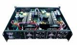 Amplificador de potencia profesional audio del altavoz del PA de la clase D Digital FAVORABLE