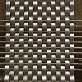 金属の装飾的な金網かステンレス鋼の装飾的なカーテンの網