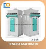 供給の処理機械のためのほとんどの普及した最適化されたパルスフィルター(TBLMFa28)