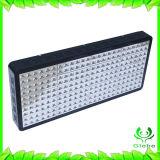 플랜트 LED를 위한 성장하고 있는 램프는 실내 수경법이 전구를 증가하는 빛을 증가한다