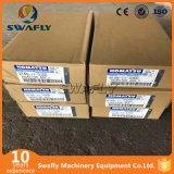 Assy 6156-11-3300 095000-1211 do injetor de combustível de KOMATSU SA6d125 (PC400-7)
