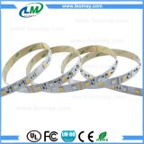 Tira constante flexible de la corriente LED de SMD5050 DC24V RGBW