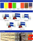 Porte en plastique automatique industrielle de roulement (HF-1088)