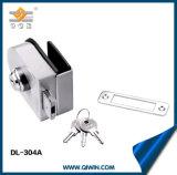 도매 기계설비 유리제 자물쇠