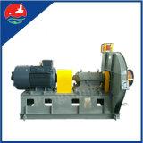 Вентилятор 9-12-9D высокого давления Qualtiy промышленного высокого центробежный