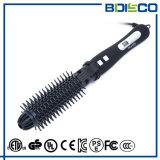 Bacchetta d'arricciatura di ceramica del bigodino di capelli con il pettine A123