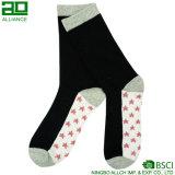Berufsqualitäts-weicher Socken-Hersteller
