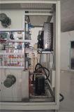 Thermische schok testkamer (HD-252TST)