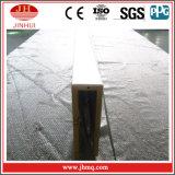 Comitato di alluminio della parete divisoria dello strato da vendere