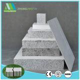 Plasterboard isolado interno exterior da boa qualidade