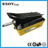 ペダル空気油圧ポンプ(SV19BT)