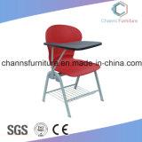شعبيّة حارّ يبيع مكتب تدريب كرسي تثبيت