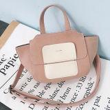 Sacs de main de créateur pour le sac d'épaule d'unité centrale de dames de sac à main de femmes Sy7834