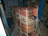 Merk van dongyang-Baoma voor de Directe oven van de Inductie