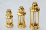 液体(MPB-04)のための高品質の金属の香水瓶