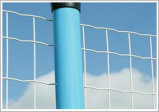 Acoplamiento de alambre de Holanda/cerca de Holanda/acoplamiento euro de la cerca/de alambre