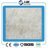 Tissu non-tissé de solides solubles pour l'usine de garniture sanitaire de couche-culotte de bébé