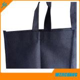 Хозяйственная сумка Colorfull Eco Non сплетенная