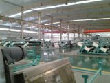 Hons+ Landwirtschafts-Maschine: CCD-Reis-Farben-Sorter mit ISO&Ce Bescheinigung