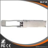 модуль приемопередатчика 40G BIDI QSFP 850nm/900nm 100m