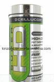 Cellucor Super-HD Thermogenic P6, Herrschaft-Gewicht-Verlust-Fett-Brenner