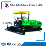 Máquina de múltiples funciones de la pavimentadora del asfalto, material de construcción de la carretera (RP601)