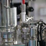 10 litros de fermentadora Stirring mecánica del acero inoxidable