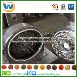 GroßhandelsEelctric Salz-und Pfeffer-Zuckerkraut-Schleifer-Schleifmaschine