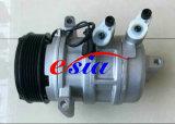 Автоматический компрессор AC кондиционирования воздуха для фиесты HS15 6pk Ford