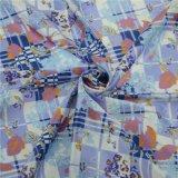 Encre réactive pour l'impression textile soyeuse en soie (DSC-4003)