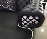 يعيش غرفة [جنوين لثر] نائم أريكة