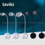 Riflettore del LED montato superficie con 1W /3W/5W