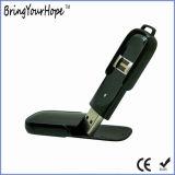 Ручка памяти USB идентификации фингерпринта (XH-USB-003)